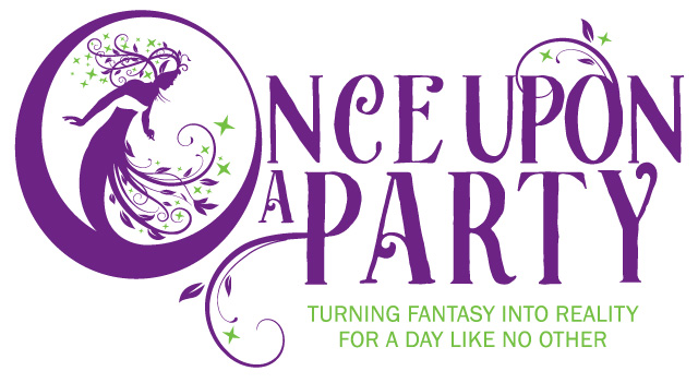 FAIRYTALE Party Packages-FANCY